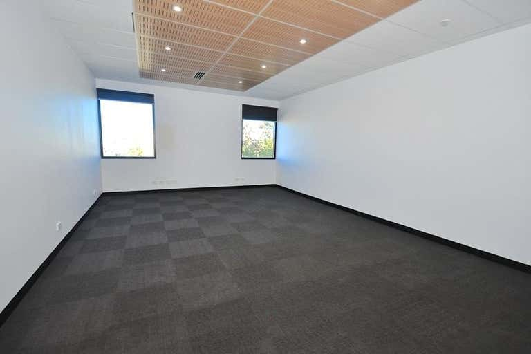 Office 2, 41-43 Mundy Street Bendigo VIC 3550 - Image 4