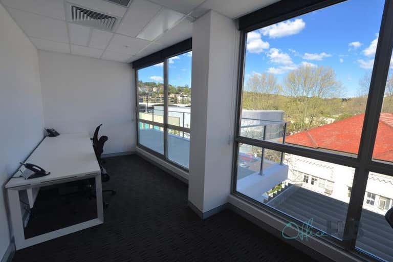 Double Bay NSW 2028 - Image 1