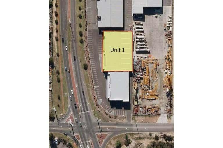 Unit 1, 365 Victoria Road Malaga WA 6090 - Image 1