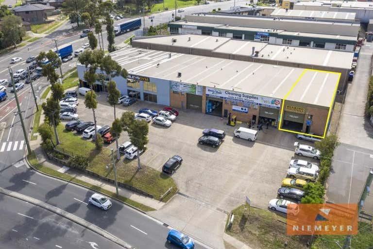 Unit 8 / 133 Station Road Seven Hills NSW 2147 - Image 4