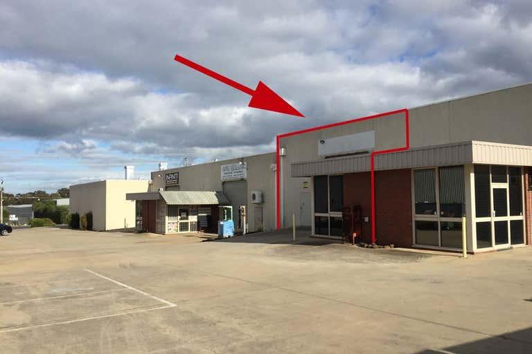 5/383 Thompson Road North Geelong VIC 3215 - Image 2
