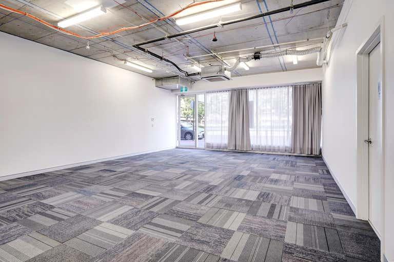 Suite 7, 502 Hay Street Subiaco WA 6008 - Image 4