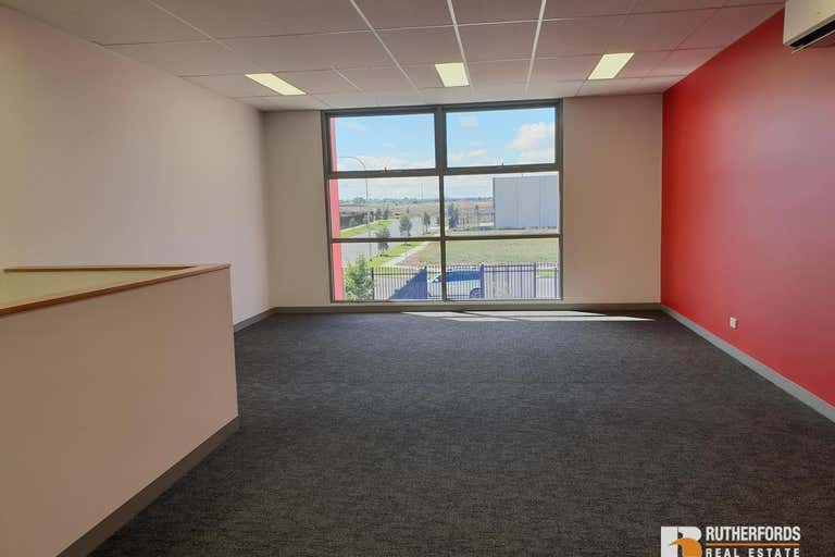 31 Dexter Drive Epping VIC 3076 - Image 3