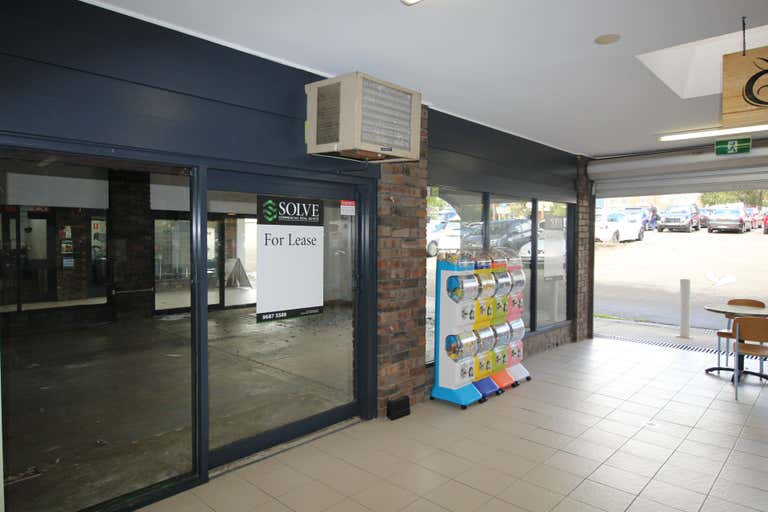 Shop 6 & 7, 5 Hillcrest Road Pennant Hills NSW 2120 - Image 4