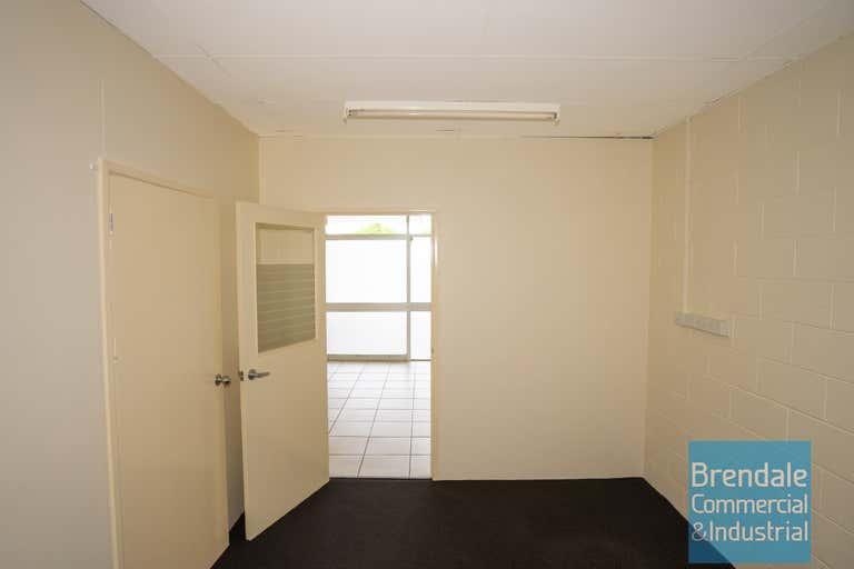 SHOP 2, 2-4 Ebert Pde Lawnton QLD 4501 - Image 1