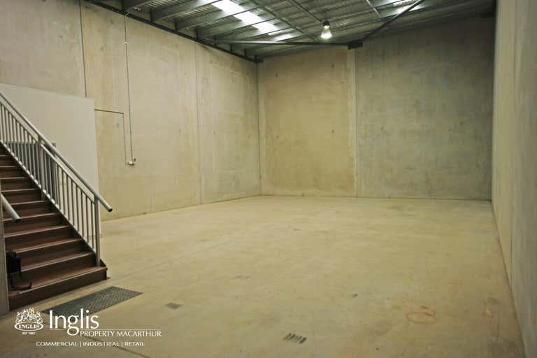 1/10 Millwood Avenue Narellan NSW 2567 - Image 2