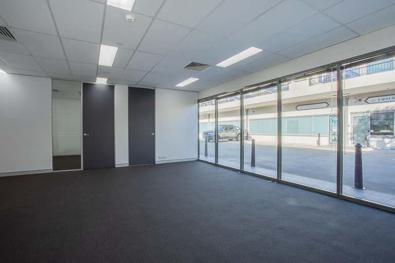 3 - Leased, 9 Hoyle Avenue Castle Hill NSW 2154 - Image 2