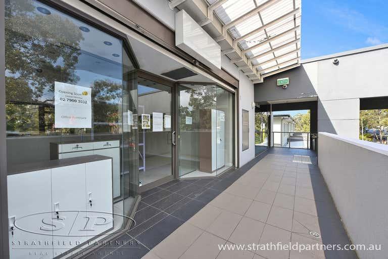 Level 1, Shop 15/273 Fowler Road Illawong NSW 2234 - Image 3