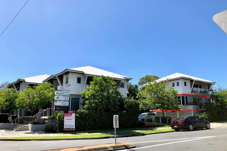 4 / 20 Musgrave Avenue Southport QLD 4215 - Image 1