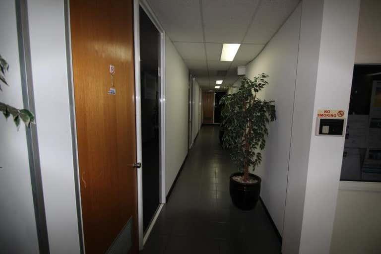 16/48 George St Parramatta NSW 2150 - Image 3