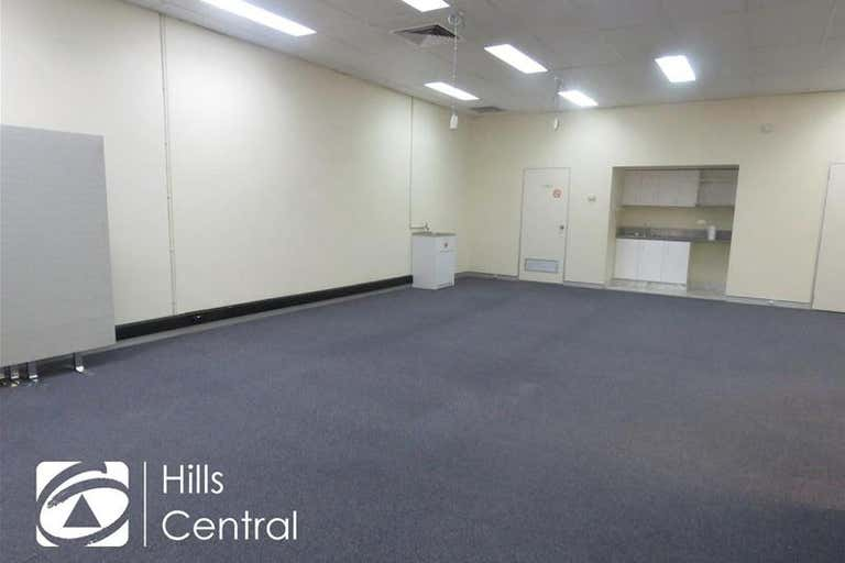11/5-7 Anella Avenue Castle Hill NSW 2154 - Image 2