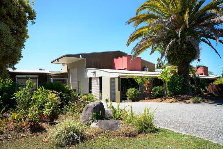 24 Rene Street Noosaville QLD 4566 - Image 1