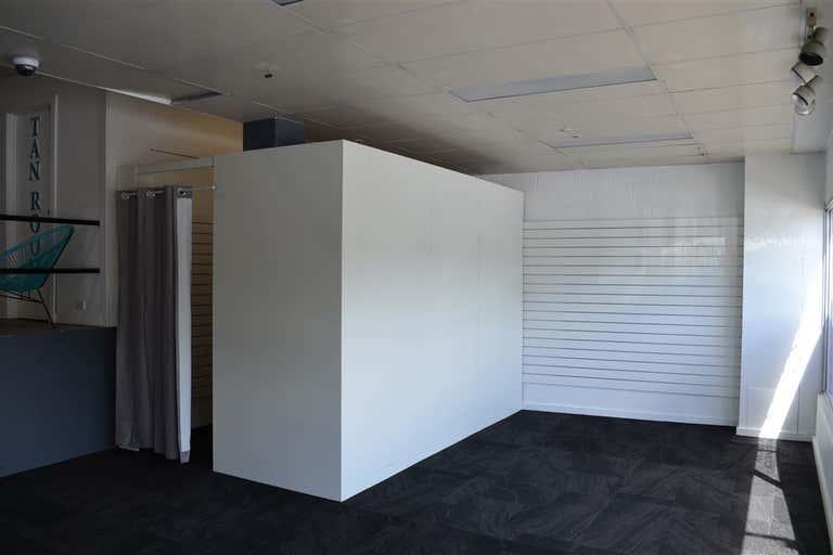 195 Wellington Street Launceston TAS 7250 - Image 3