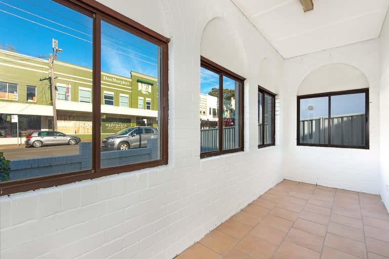 126 Penshurst Street Willoughby NSW 2068 - Image 2