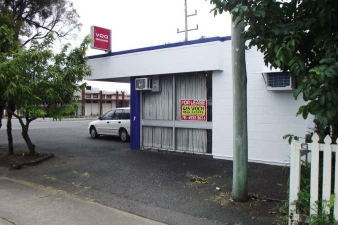 34 MAIN STREET Park Avenue QLD 4701 - Image 3
