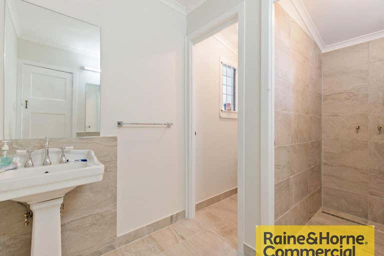 140 Enoggera Terrace Paddington QLD 4064 - Image 4