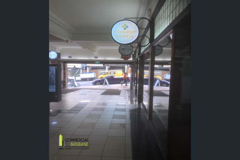 Lot 10, 198 Adelaide Street Brisbane City QLD 4000 - Image 1