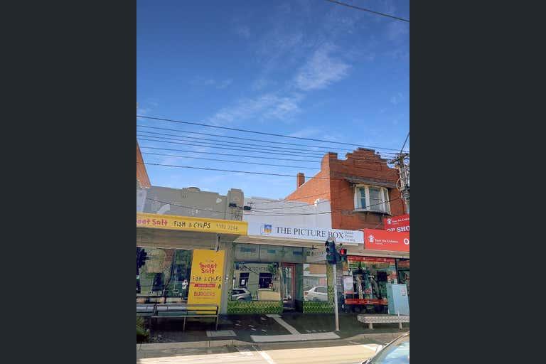 294 High Street Northcote VIC 3070 - Image 2