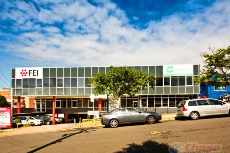27 Mayneview Street Milton QLD 4064 - Image 4