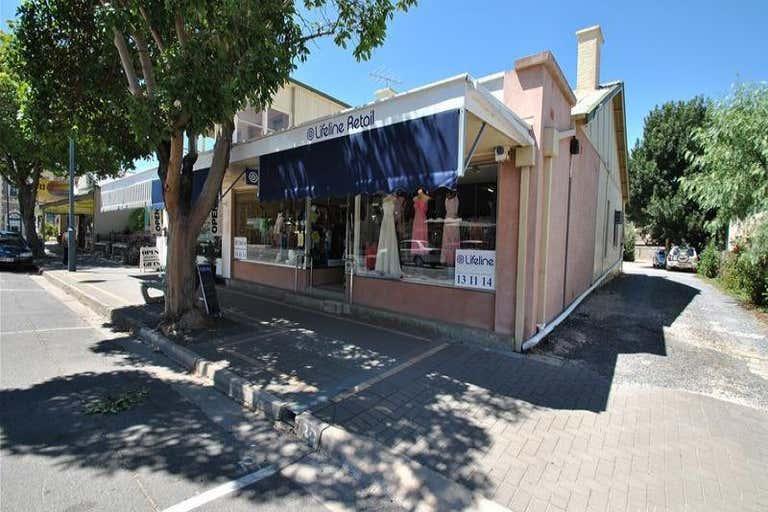 37 - 39 Murray Street Tanunda SA 5352 - Image 3