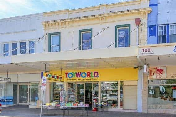 402 High Street Maitland NSW 2320 - Image 1
