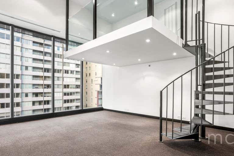 St Kilda Rd Towers, Suite 819, 1 Queens Road Melbourne VIC 3004 - Image 3