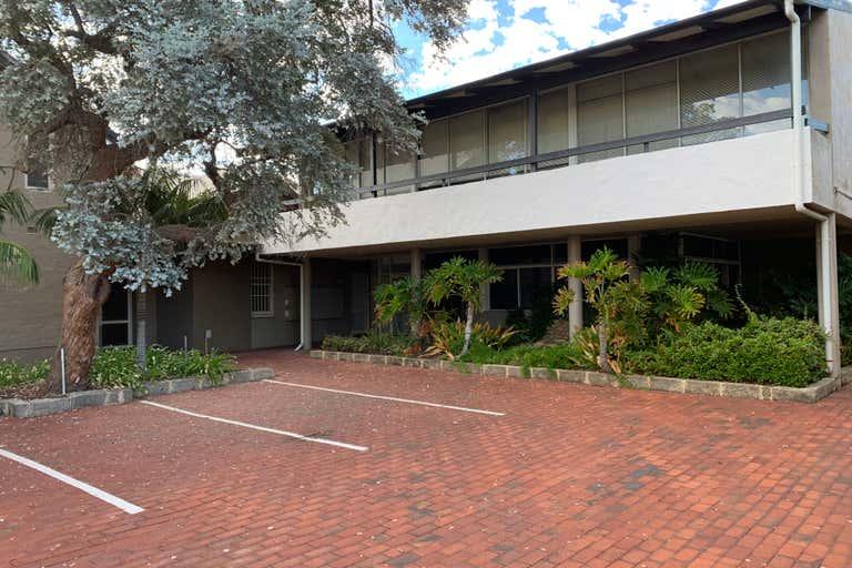6 Charles Street South Perth WA 6151 - Image 2
