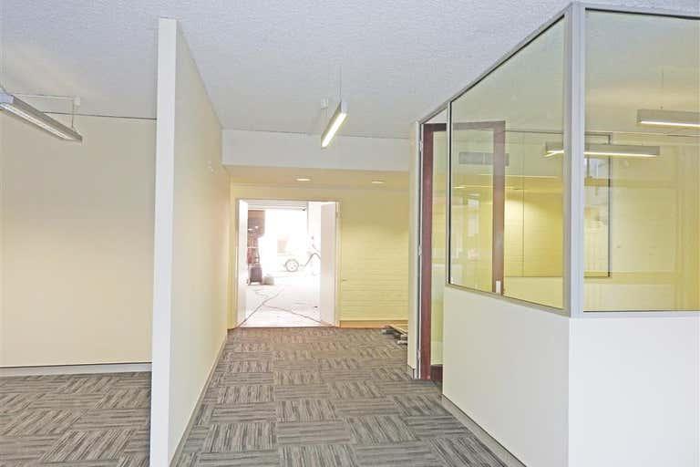 400 Newcastle Street West Perth WA 6005 - Image 4