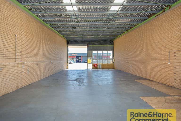 12/28 Bangor Street Archerfield QLD 4108 - Image 4