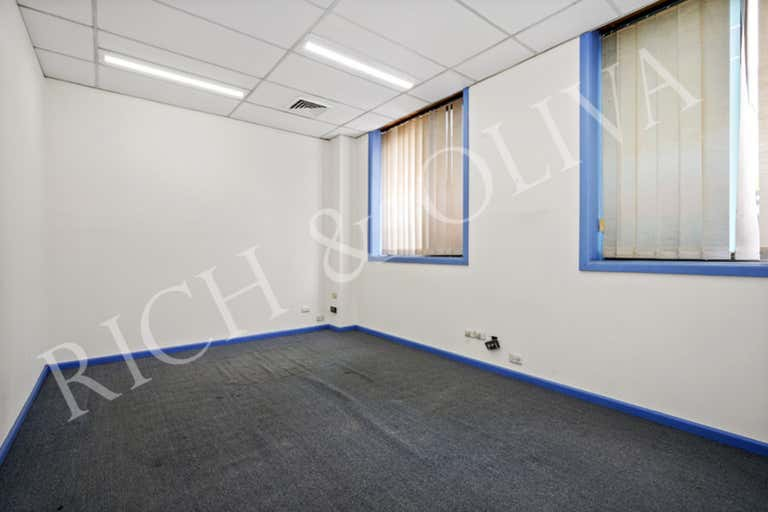 Suite C, 37A Burwood Road Burwood NSW 2134 - Image 4