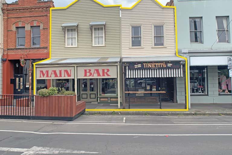 28 Main Road Bakery Hill VIC 3350 - Image 1