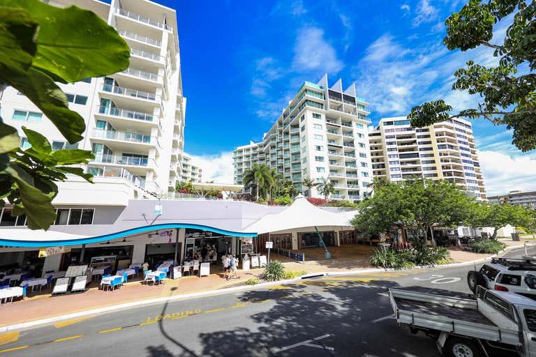 3/99 The Esplanade Cairns City QLD 4870 - Image 4