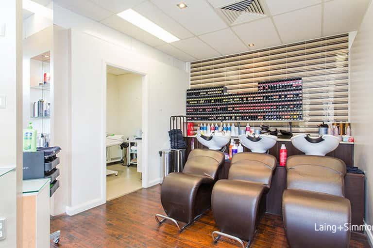 68 Good Street Granville NSW 2142 - Image 4