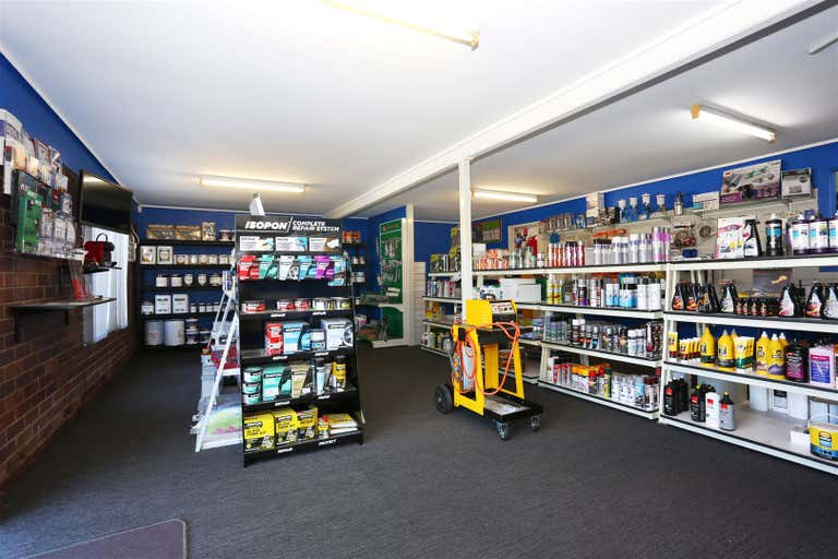 1/16 Duntroon Street Brendale QLD 4500 - Image 2