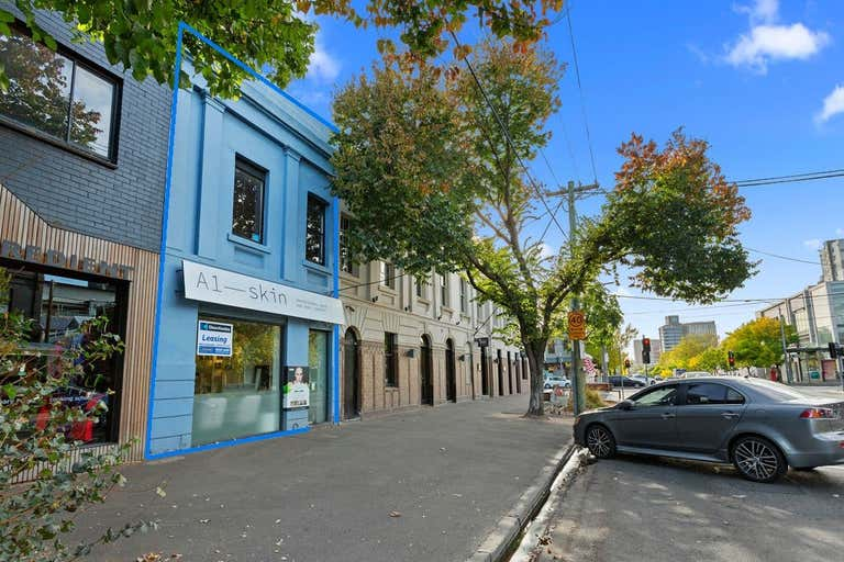 264 Coventry Street South Melbourne VIC 3205 - Image 2