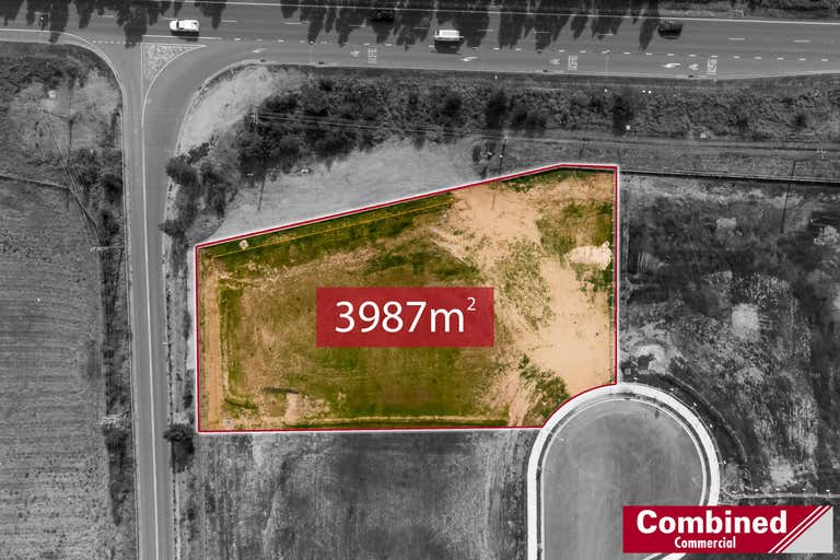 1/lot 7 Camden Valley Way & Turner Road Gregory Hills NSW 2557 - Image 3