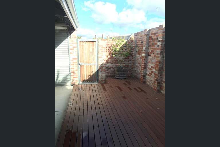 54 Victoria Street Ballarat East VIC 3350 - Image 3