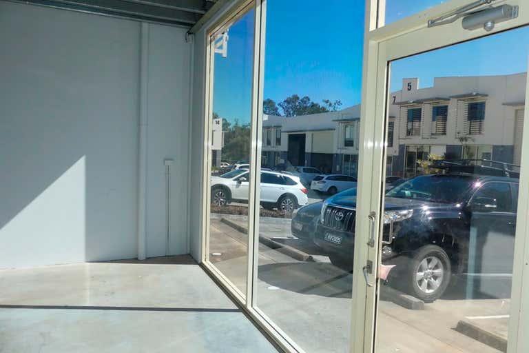 4/15 Corporate Place Hillcrest QLD 4118 - Image 4