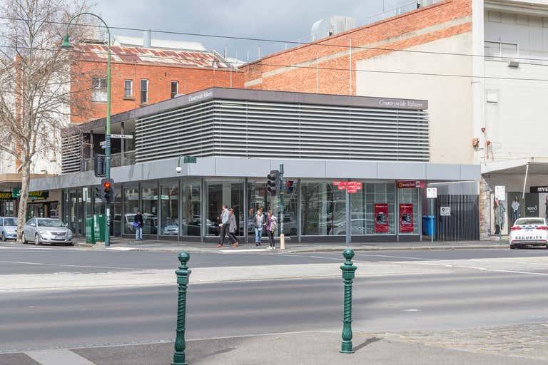 48 Pall Mall Bendigo VIC 3550 - Image 2