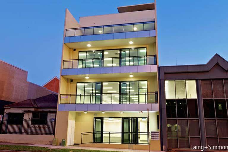 GF - 11 Parkes Street Parramatta NSW 2150 - Image 1