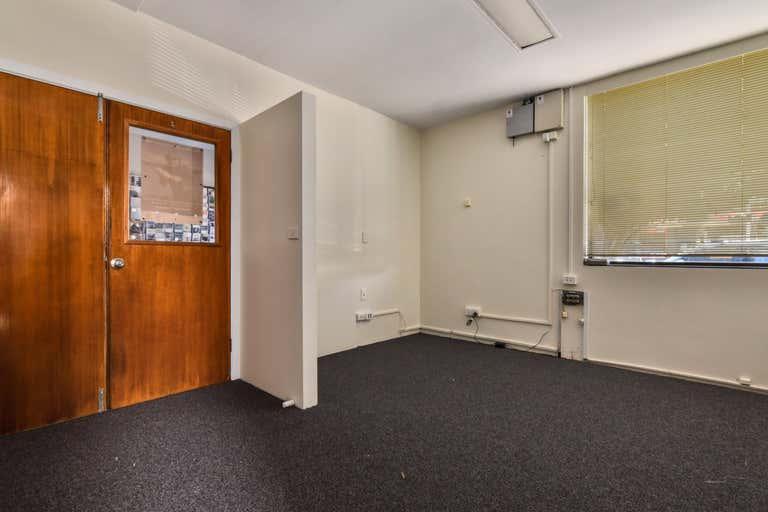 Suite 3&4, 6-8 Emu Bay Road Deloraine TAS 7304 - Image 4