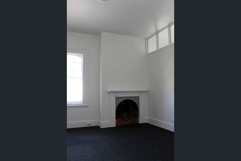 Level 1, Suite 5C, 340 Elizabeth Street North Hobart TAS 7000 - Image 4