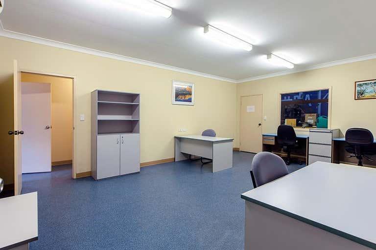 16 Playford Crescent Salisbury North SA 5108 - Image 4