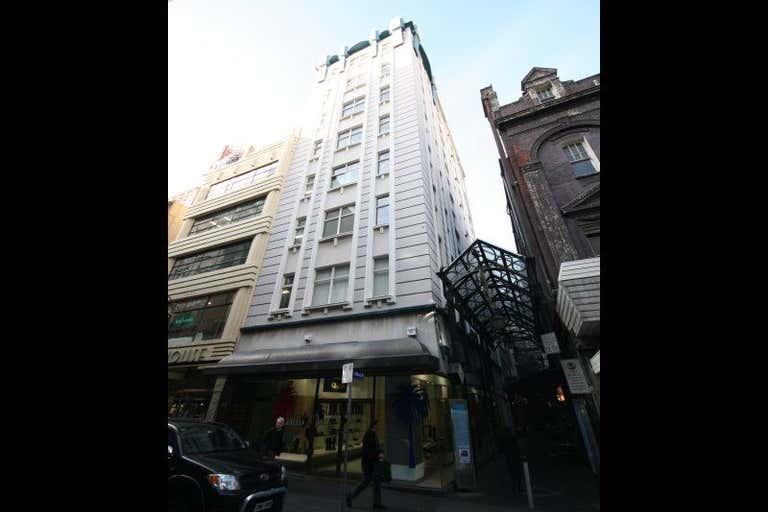 3/313 Little Collins Street Melbourne VIC 3000 - Image 1