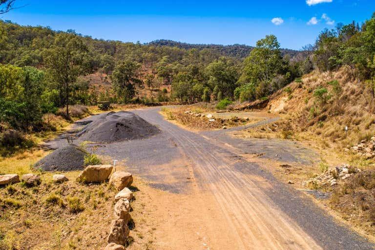 Lot 97 Dry Gully Road Mount Whitestone QLD 4347 - Image 2