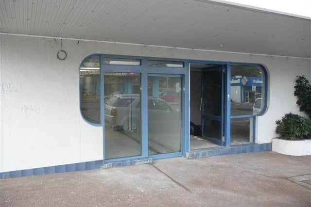 (L) S4 (Ground), 133-137 Gordon Street Port Macquarie NSW 2444 - Image 2