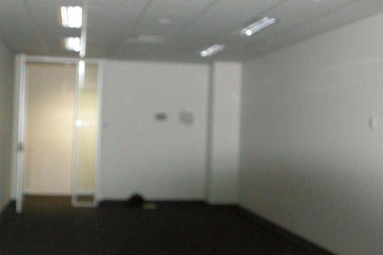 307/141 - 147 Pirie Street Adelaide SA 5000 - Image 3