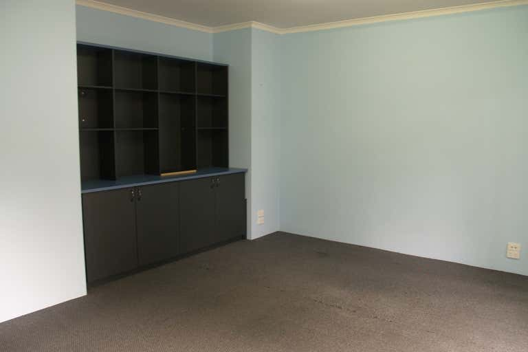 3/28 Recreation Street Tweed Heads South NSW 2486 - Image 4