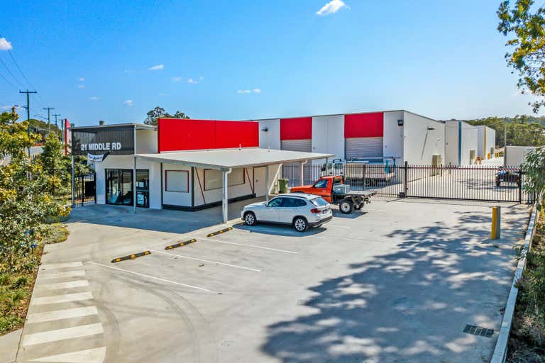 210/21 Middle Road Hillcrest QLD 4118 - Image 2