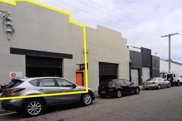 20 Greenway Street Wickham NSW 2293 - Image 1